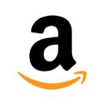 Amazonだって失敗することもあるんです。