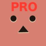 モノゾンにPRO版が登場!月額979円の価値はあるのか!?