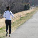 マラソン初挑戦!チャレンジしてわかった成功への道