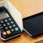 クレジットカードを味方に付けよう。