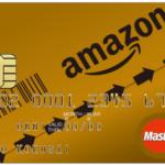 Amazonゴールドカードはせどらーにとって使えるのか?