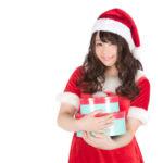 クリスマス商戦に間にあわせるには遅くとも○日まで集荷を。