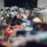 家電リサイクル法を守らないとアカウント停止もあるってホント?