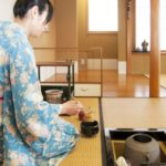 10月2日(火)お茶会開催決定!参加希望はこちらから。