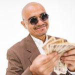 300万円借りて5年で返済。1ヶ月あたりの負担額っていくら?