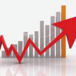 株のチャートとモノレートの仕入れ判断はそっくり。だけど…。
