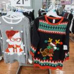 クリスマスに売れるのはおもちゃやプレゼントだけじゃない!