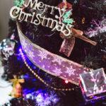 クリスマス直前の週末。記録的な売り上げになる!?
