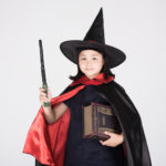 ネット販売不可商品を販売可能にした魔法の言葉とは?