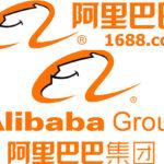 日本語が分かる中国人にとって中国輸入なんてカンタン!?