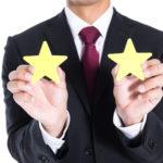 メルカリの評価方法が変わる!3択→2択に!!