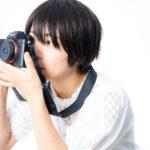 プロに写真を撮ってもらって1枚たった100円!?まさに価格破壊!