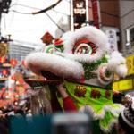 中国の10月第1週は国慶節。仕入れも納品もできません。
